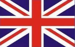 从英国国名说起的超棒英国简史 爱尔兰,英国简史,英国,国名,说起 第10张图片