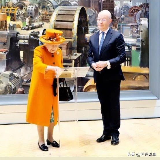 马来西亚九旬首相专访:比起美国,经济上我们选择跟中国站的更近 ... 马来西亚,西亚,九旬,首相,专访 第1张图片