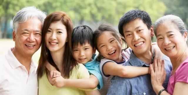 你想知道的移民新加坡最佳方案,以及家属准证的权利! 福布斯,张勇,《福布斯》,想知道,移民 第2张图片