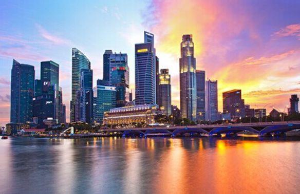 你想知道的移民新加坡最佳方案,以及家属准证的权利! 福布斯,张勇,《福布斯》,想知道,移民 第12张图片