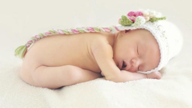 宝宝老爱摇头,宝妈别不当回事!看看就全明白了。 碱性磷酸酶,检查,摇头,宝妈,不当 第2张图片