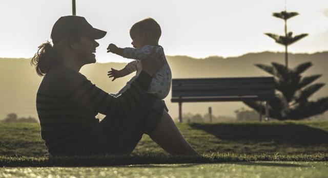 宝宝老爱摇头,宝妈别不当回事!看看就全明白了。 碱性磷酸酶,检查,摇头,宝妈,不当 第1张图片