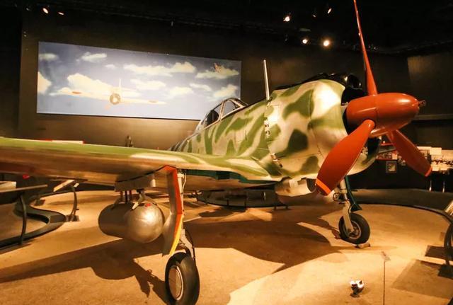 来参观一下西雅图的飞行博物馆,了解不一样的飞机 参观,一下,西雅图,飞行,博物 第7张图片