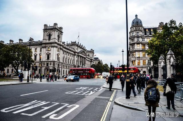 考研失败英国留学如何准备?时间来得及吗? 考研,失败,英国,英国留学,留学 第1张图片