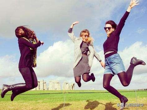 考研失败英国留学如何准备?时间来得及吗? 考研,失败,英国,英国留学,留学 第2张图片