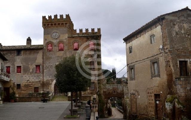 """意大利为什么要免费""""捐赠""""100栋历史建筑? 承诺,慢旅游,夺标,意大利,为什么 第1张图片"""