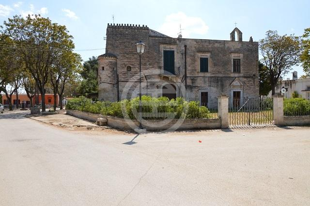 """意大利为什么要免费""""捐赠""""100栋历史建筑? 承诺,慢旅游,夺标,意大利,为什么 第2张图片"""