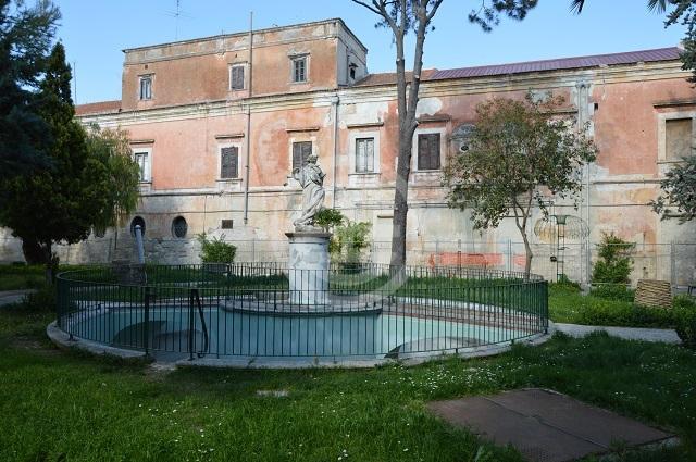 """意大利为什么要免费""""捐赠""""100栋历史建筑? 意大利,为什么,什么,免费,捐赠 第3张图片"""