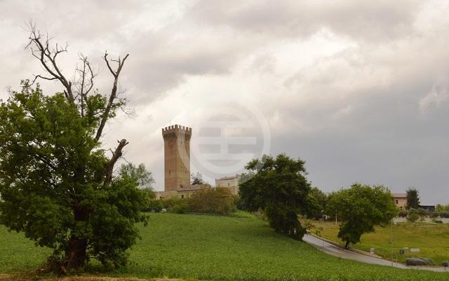 """意大利为什么要免费""""捐赠""""100栋历史建筑? 承诺,慢旅游,夺标,意大利,为什么 第4张图片"""