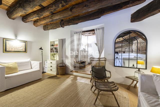 """意大利为什么要免费""""捐赠""""100栋历史建筑? 意大利,为什么,什么,免费,捐赠 第6张图片"""