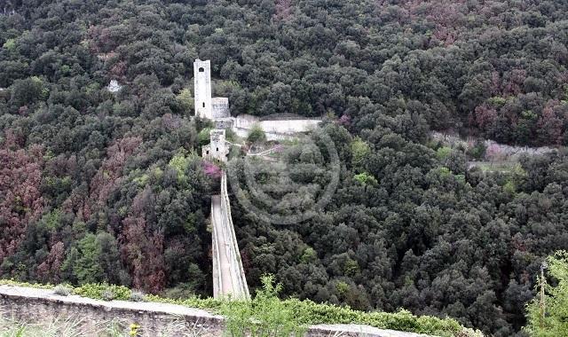 """意大利为什么要免费""""捐赠""""100栋历史建筑? 承诺,慢旅游,夺标,意大利,为什么 第5张图片"""