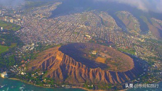 夏威夷欧胡岛哪些地方比较好玩,一个珍珠港或许就够了 夏威夷欧胡岛,珍珠港,夏威夷州最大,哪些,地方 第3张图片