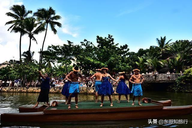 夏威夷欧胡岛哪些地方比较好玩,一个珍珠港或许就够了 夏威夷欧胡岛,珍珠港,夏威夷州最大,哪些,地方 第5张图片