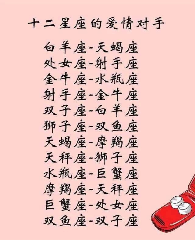 星座恋爱计划花季逆袭_重生九零逆袭计划_女配逆袭计划