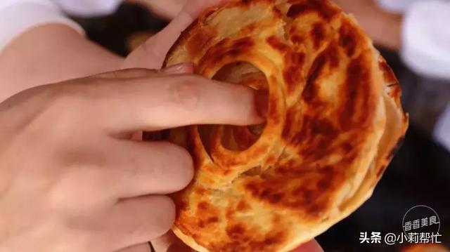 它没颜值没内涵,但它是一个好油饼啊 颜值,没内涵,内涵,一个,油饼 第5张图片