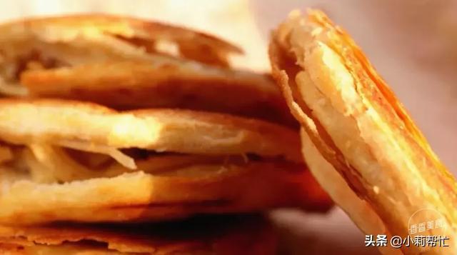 它没颜值没内涵,但它是一个好油饼啊 颜值,没内涵,内涵,一个,油饼 第7张图片