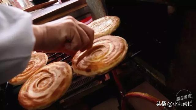 它没颜值没内涵,但它是一个好油饼啊 颜值,没内涵,内涵,一个,油饼 第20张图片