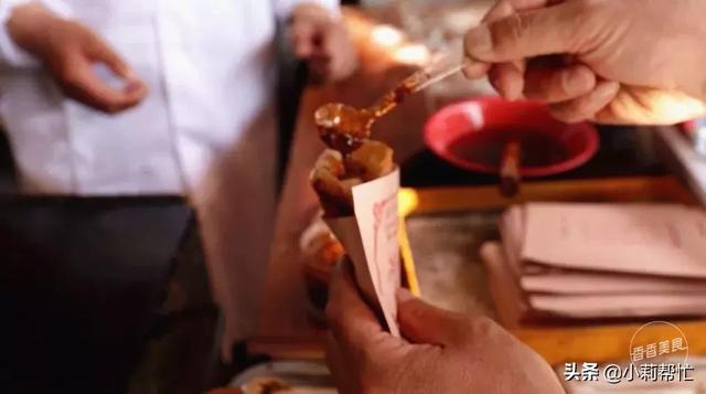 它没颜值没内涵,但它是一个好油饼啊 颜值,没内涵,内涵,一个,油饼 第25张图片