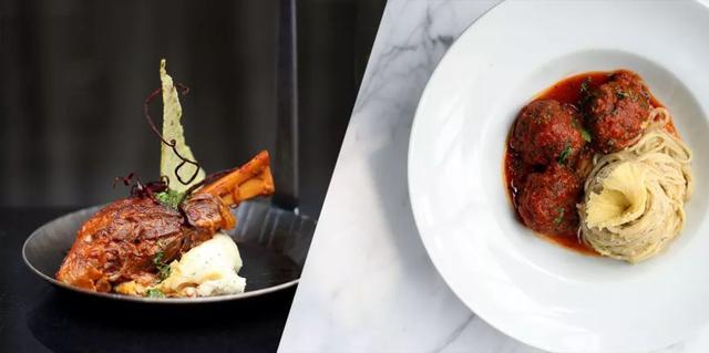 加拿大百家必吃餐厅:温哥华11家上榜!今年照着这榜单去吃吧 ... 宝马,用户数量,百家,餐厅,温哥华 第5张图片