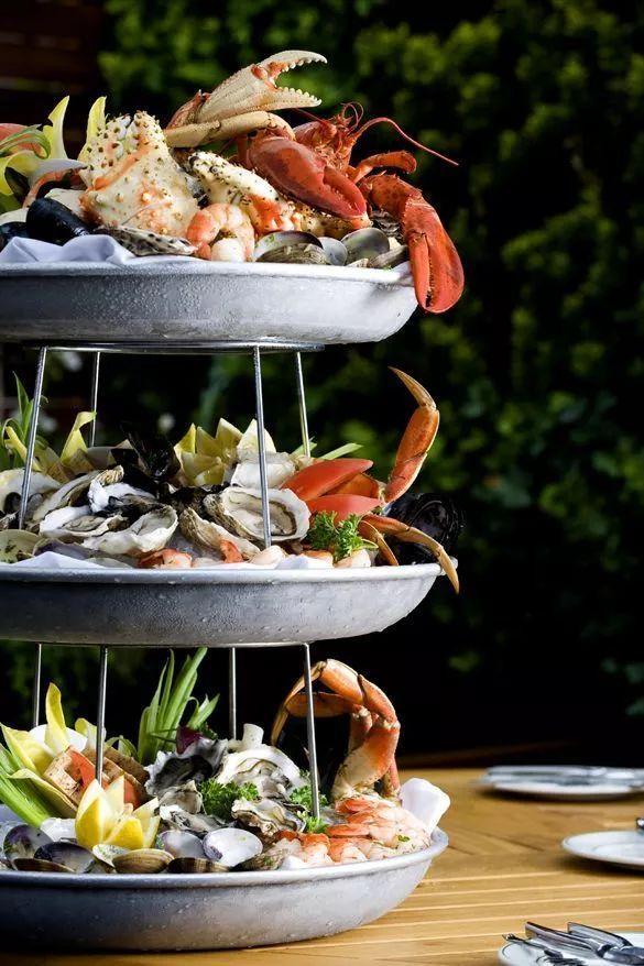 加拿大百家必吃餐厅:温哥华11家上榜!今年照着这榜单去吃吧 ... 宝马,用户数量,百家,餐厅,温哥华 第6张图片