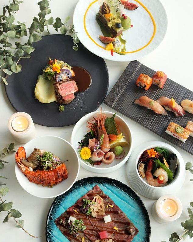 加拿大百家必吃餐厅:温哥华11家上榜!今年照着这榜单去吃吧 ... 宝马,用户数量,百家,餐厅,温哥华 第8张图片