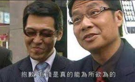 那个3亿全款买豪宅的中国土豪,最近在温哥华买了辆布加迪,交了$90万的税... ... 那个,豪宅,中国,国土,土豪 第17张图片
