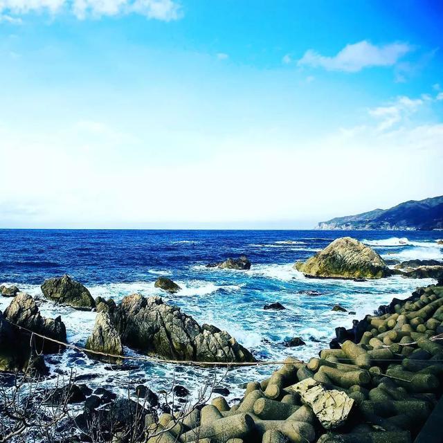 日本好男人最多的是哪个都道府县?快看看该去哪里觅得良缘! ... 都市圈,日本,好男人,男人,最多 第1张图片