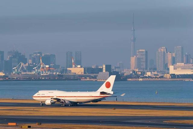 日本好男人最多的是哪个都道府县?快看看该去哪里觅得良缘! ... 都市圈,日本,好男人,男人,最多 第2张图片