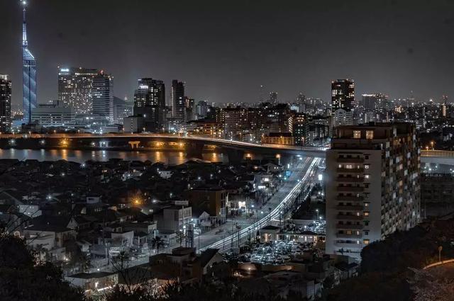 日本好男人最多的是哪个都道府县?快看看该去哪里觅得良缘! ... 都市圈,日本,好男人,男人,最多 第4张图片