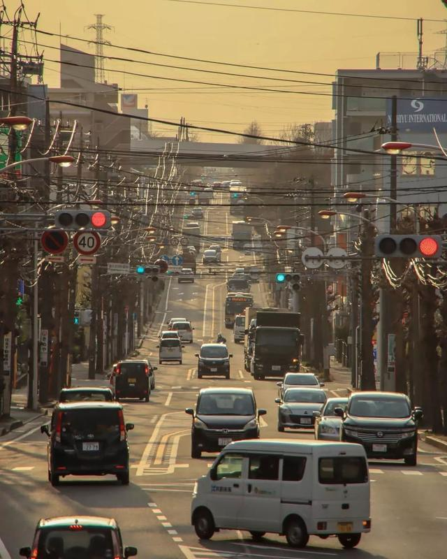 日本好男人最多的是哪个都道府县?快看看该去哪里觅得良缘! ... 都市圈,日本,好男人,男人,最多 第6张图片