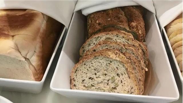澳洲最热销面包被曝含有罂粟籽,吃了等于吸毒 民以食为天,昧心,罂粟籽,澳洲,热销 第4张图片