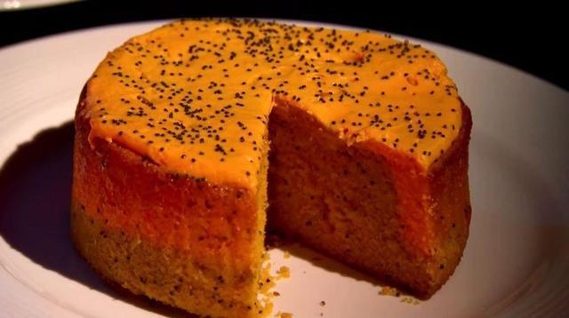 澳洲最热销面包被曝含有罂粟籽,吃了等于吸毒 民以食为天,昧心,罂粟籽,澳洲,热销 第5张图片