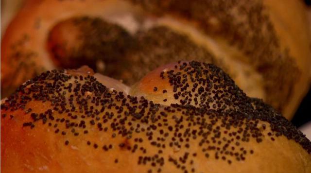 澳洲最热销面包被曝含有罂粟籽,吃了等于吸毒 民以食为天,昧心,罂粟籽,澳洲,热销 第6张图片