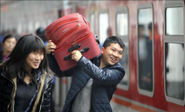 中国人的一生和澳洲人的一生对比 中国,中国人,国人,人的一生,一生 第3张图片