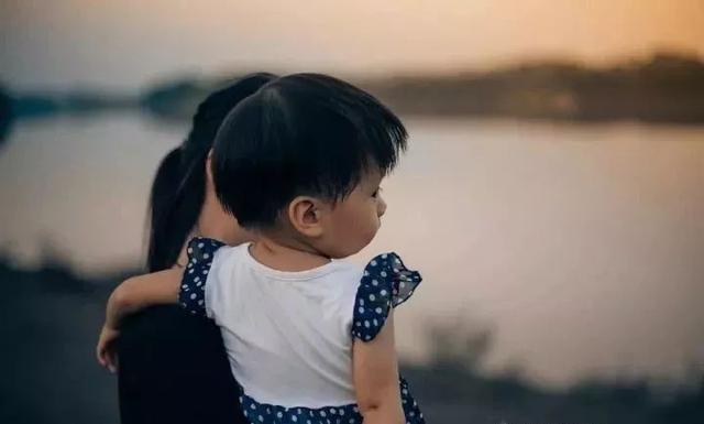 中国人的一生和澳洲人的一生对比 中国,中国人,国人,人的一生,一生 第8张图片