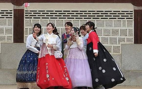 韩国人对于年龄计算方式感到烦恼,韩国或将摒弃虚岁的概念 ... 韩国,韩国人,对于,年龄,计算 第1张图片