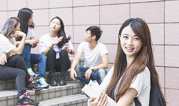 韩国人对于年龄计算方式感到烦恼,韩国或将摒弃虚岁的概念 ... 韩国,韩国人,对于,年龄,计算 第5张图片
