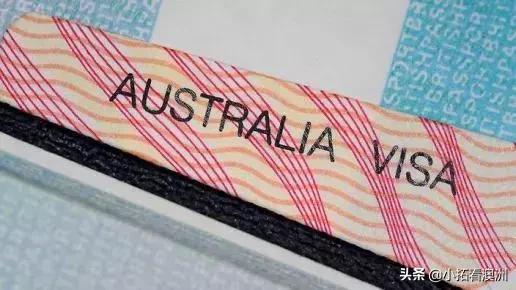 绝望!澳洲官方证实,想和家人在澳洲团聚,你得等56年! 联邦政府,绝望,澳洲,官方证实,家人 第2张图片