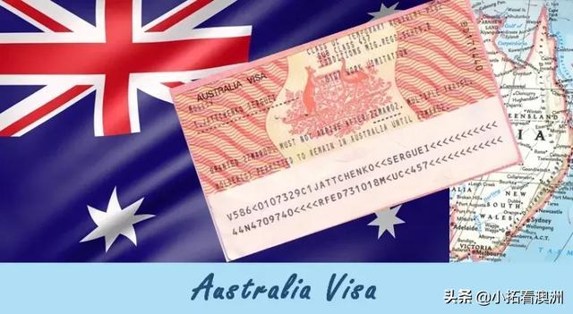 绝望!澳洲官方证实,想和家人在澳洲团聚,你得等56年! 联邦政府,绝望,澳洲,官方证实,家人 第9张图片