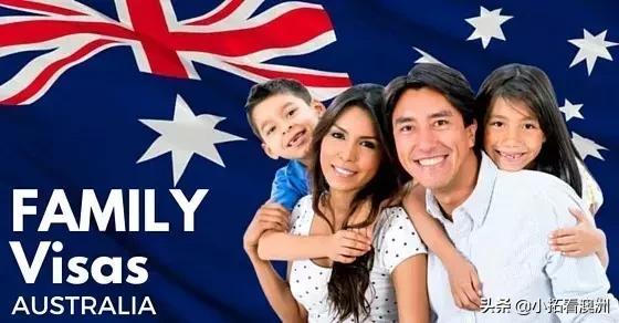 绝望!澳洲官方证实,想和家人在澳洲团聚,你得等56年! 联邦政府,绝望,澳洲,官方证实,家人 第10张图片