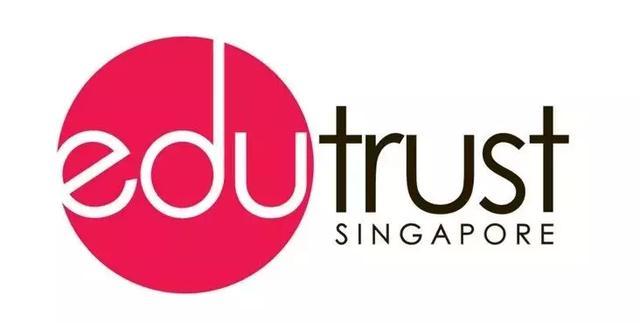 留学新加坡,硬核的择校标准是这个,没有之一! 留学,新加坡,硬核,核的,择校 第1张图片