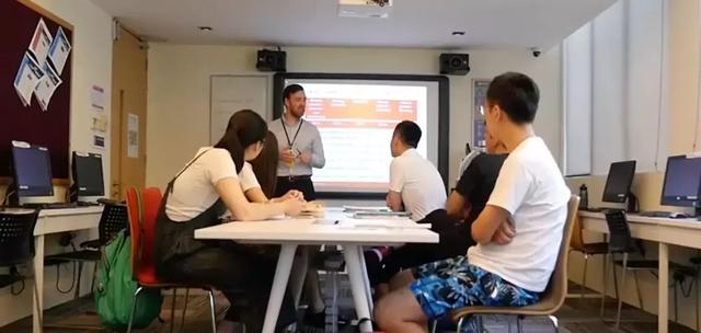 留学新加坡,硬核的择校标准是这个,没有之一! 留学,新加坡,硬核,核的,择校 第18张图片