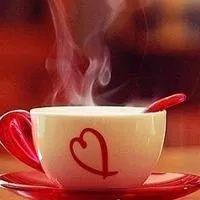 一次性把普洱茶讲清楚(建议收藏) 一次,一次性,次性,普洱茶,清楚 第26张图片