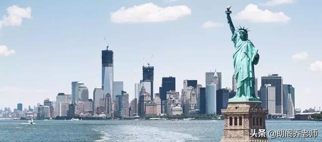 留学你会选哪个国家?英、美、澳3国留学利弊分析 留学,哪个,国家,利弊,分析 第3张图片