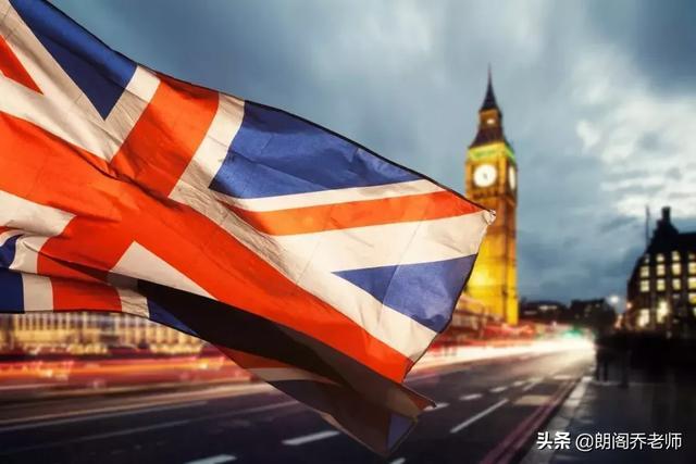 留学你会选哪个国家?英、美、澳3国留学利弊分析 留学,哪个,国家,利弊,分析 第4张图片
