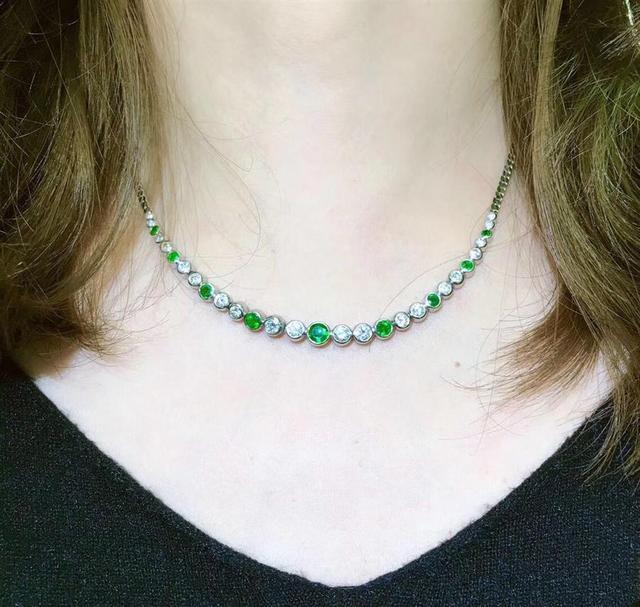 买珠宝,找单星宏巴西珠宝缘就够了! 珠宝,单星,巴西,够了,猫眼 第2张图片