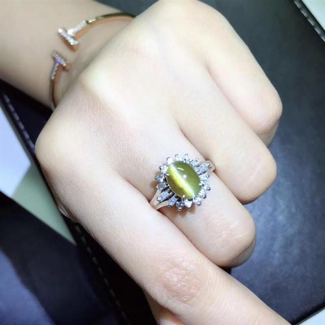 买珠宝,找单星宏巴西珠宝缘就够了! 珠宝,单星,巴西,够了,猫眼 第1张图片