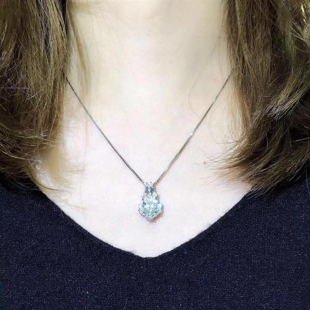 买珠宝,找单星宏巴西珠宝缘就够了! 珠宝,单星,巴西,够了,猫眼 第3张图片