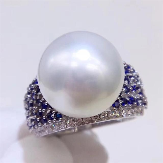 买珠宝,找单星宏巴西珠宝缘就够了! 珠宝,单星,巴西,够了,猫眼 第6张图片