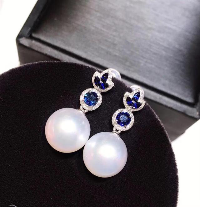 买珠宝,找单星宏巴西珠宝缘就够了! 珠宝,单星,巴西,够了,猫眼 第8张图片